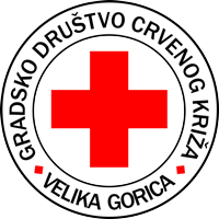 Gradsko Društvo Crvenog Križa Velika Gorica