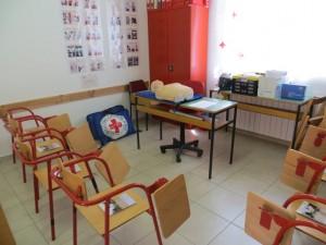 učionica prve pomoći 005